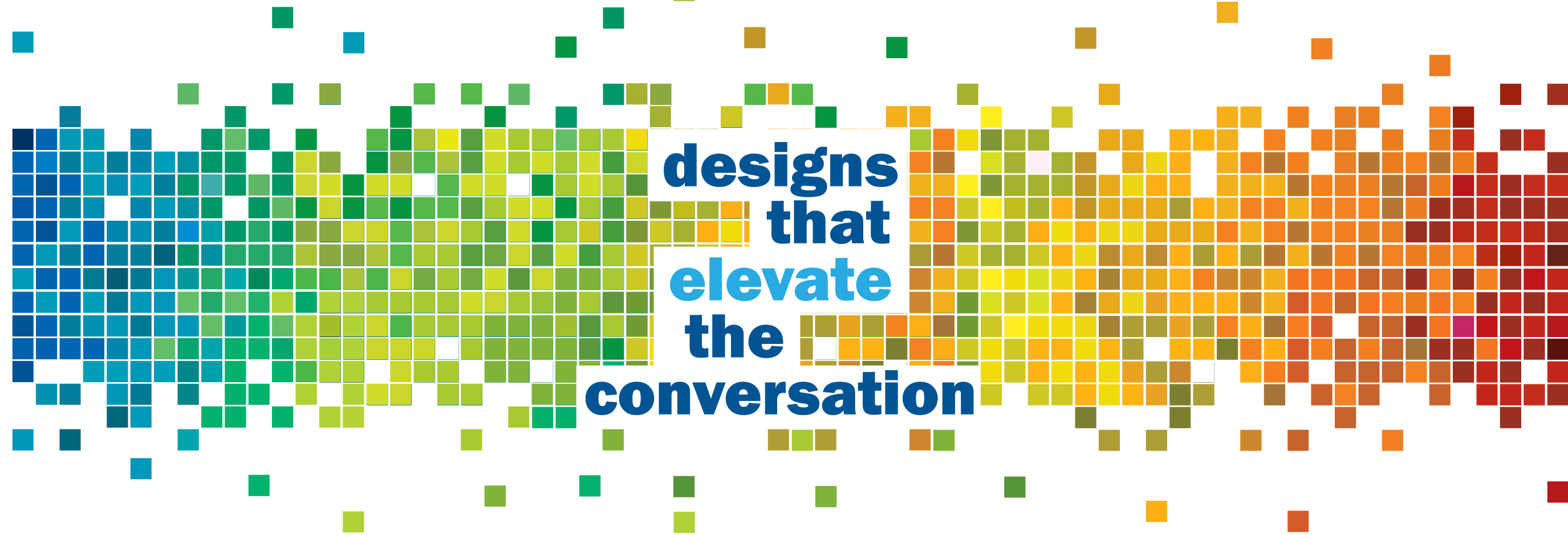 16 Pixel Art Graphic Design Letter Images