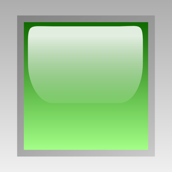 12 Vector Green Squares Images