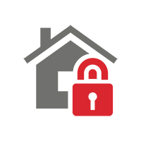 7 Home Security Icon Images