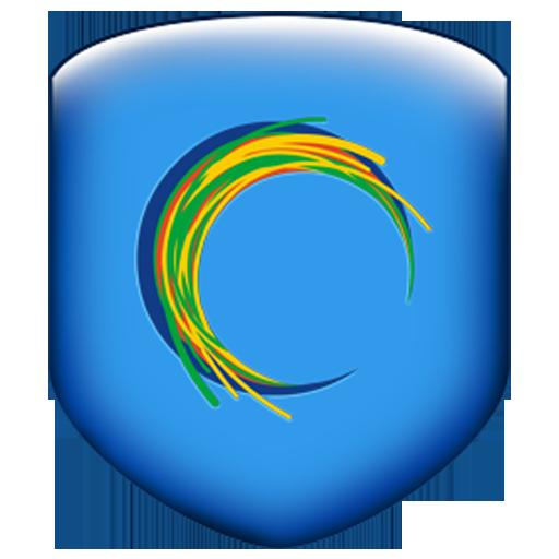 13 VPN Icon Blue Images