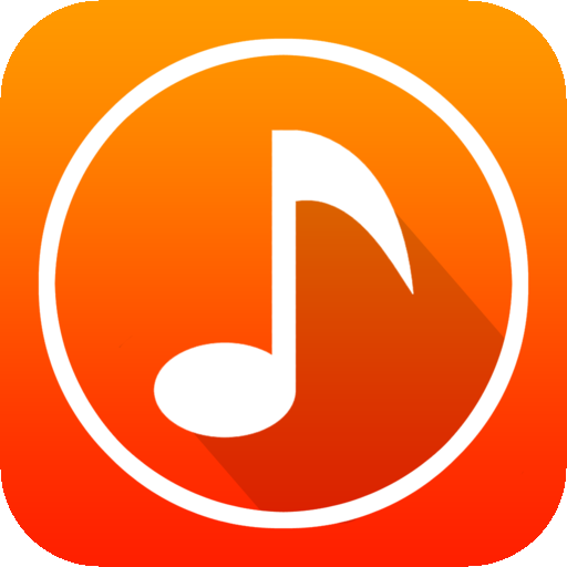 iPhone Music App Icon