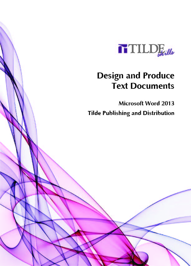 Research poster templates for microsoft word