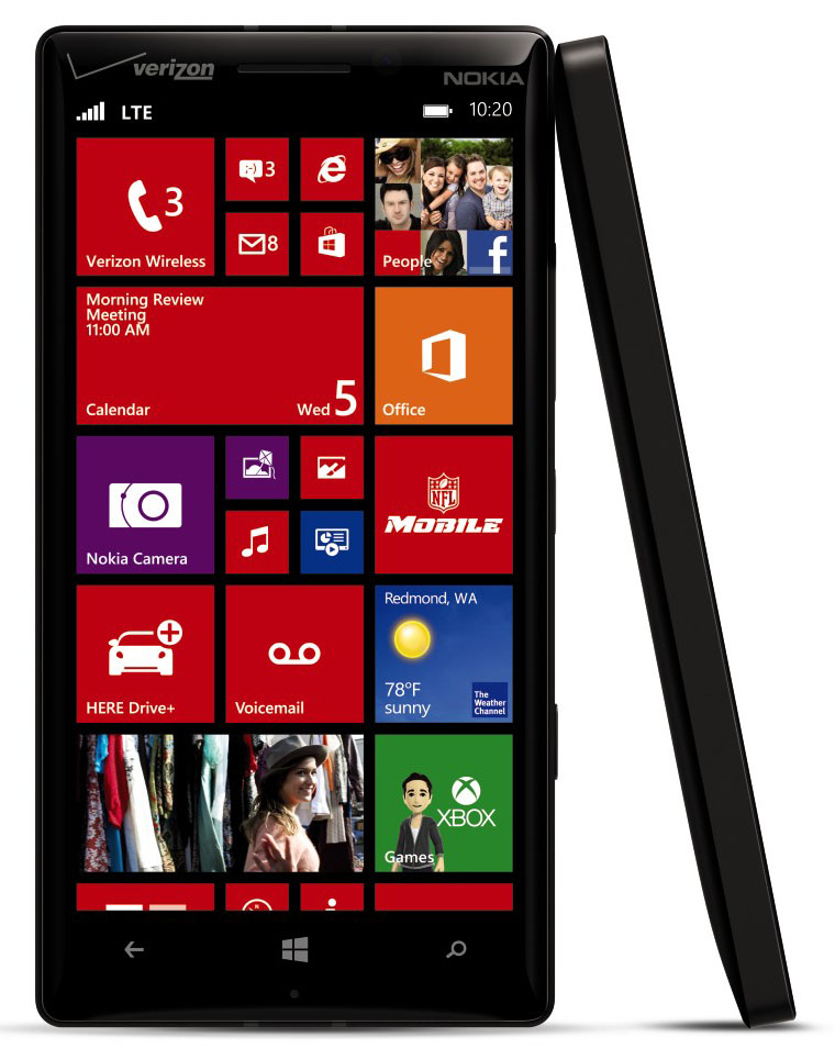 12 Windows Phone Icon Black Images