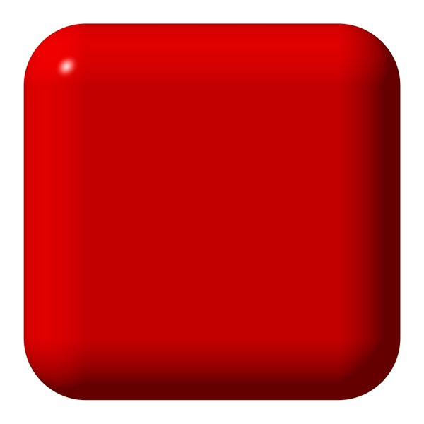 8 Red Web Icon Images