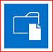 11 SharePoint Library Icon Images