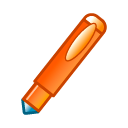 11 Small Edit Pencil Icon PNG Images
