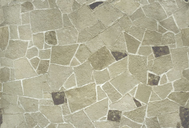 stone floor tile texture. Stone Floor Tiles Texture  Travertine Tile Seamless 14662 13 Button Psd Stone Floor Tiles Texture Tile Nongzi Co