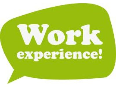 9 job experience icon images work experience icon work