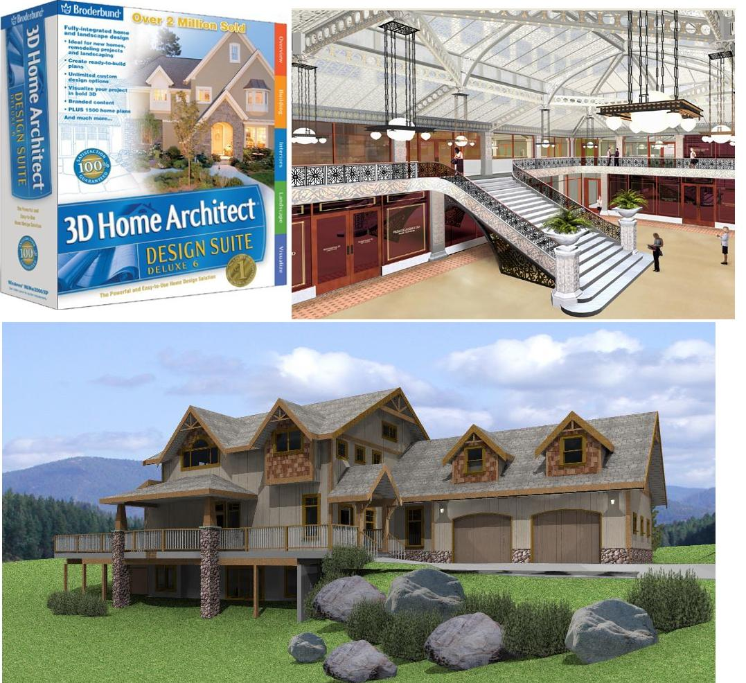 100 New 3d Home Design Software Brilliant 60 Ryan
