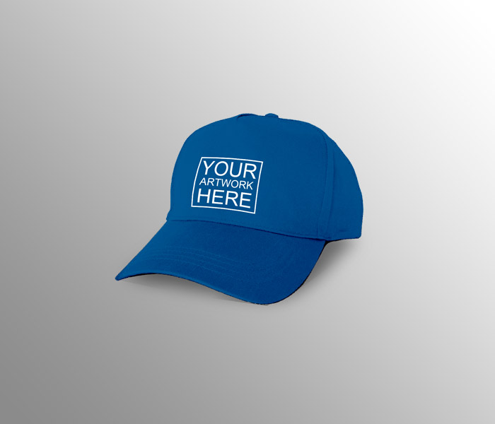 11 Hat Mockup Psd Free Images