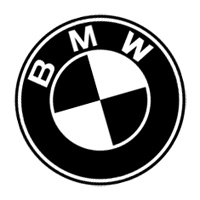 8 BMW Logo Vector Images