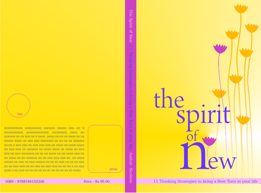 New Book Cover Template : Book cover design templates images