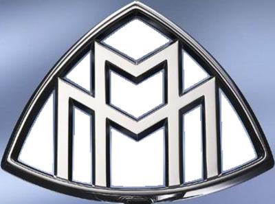 9 maybach png psd images - mercedes maybach interior, maybach music