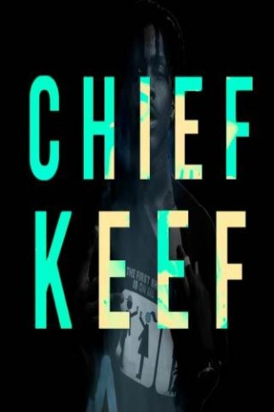 Chief Keef Glory Boyz Logo