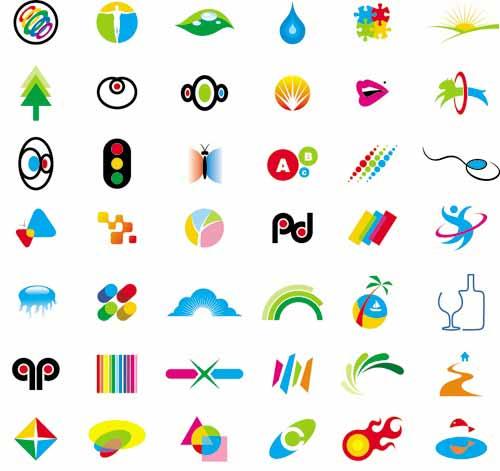 ... Logo Design, Free Logo Design and Logos Vector Graphics