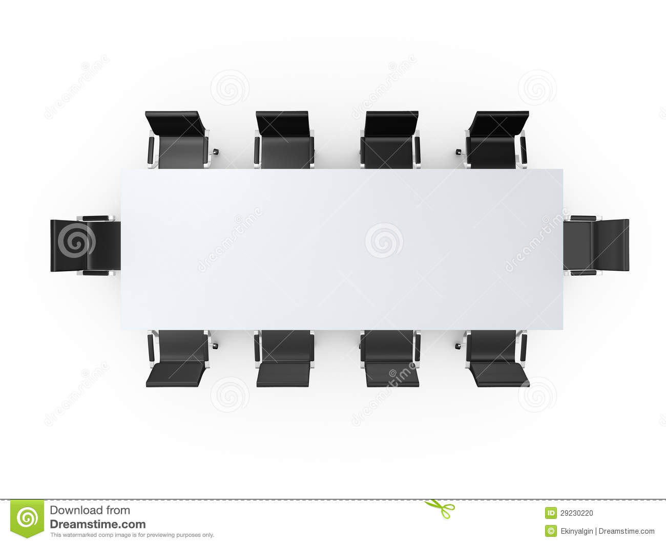 17 Tables And Chairs Vector Plan View Images Free Floor  : conference table and chair top view150707 from www.newdesignfile.com size 1300 x 1065 jpeg 59kB