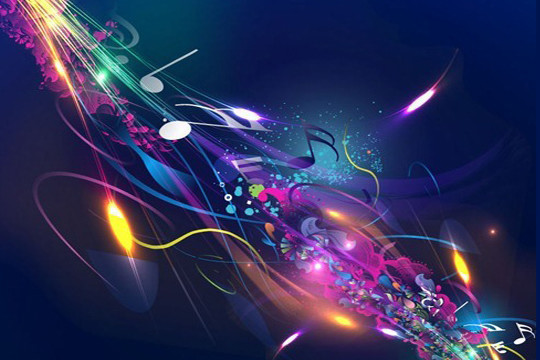 14 Cool Abstract Background Designs Images
