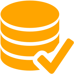 14 Recovery Database Icon Images