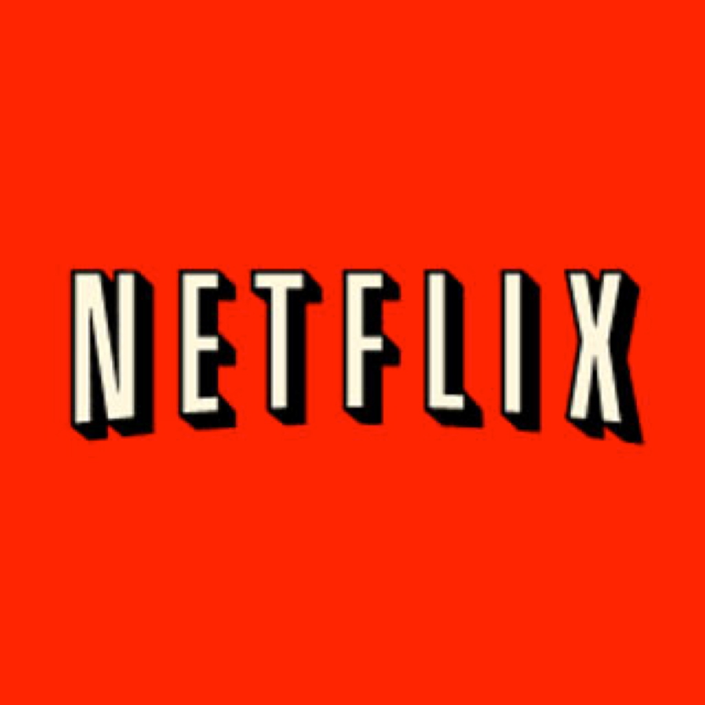 Netflix Download Windows 7
