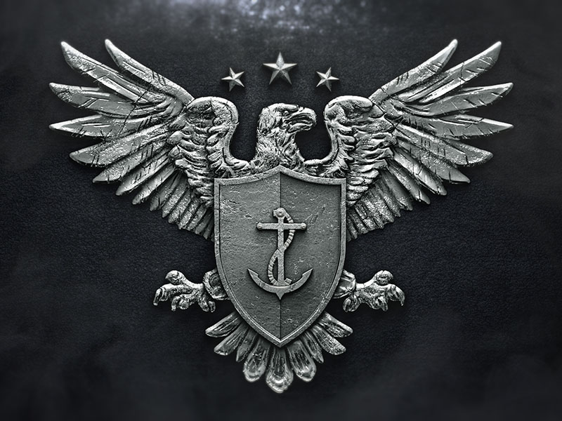 Eagle Logo Design Inspiration
