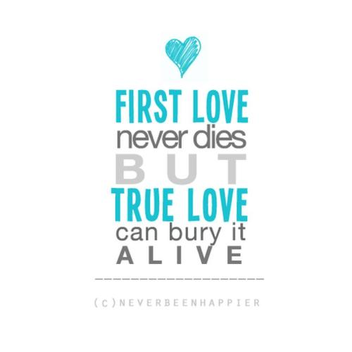 6 Love Quotes And Icons Images