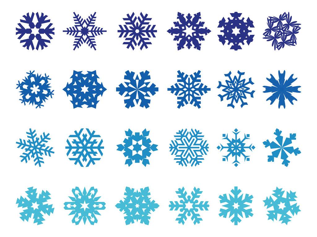 16 Free Frozen Vector Art Images Frozen Tree Clip Art