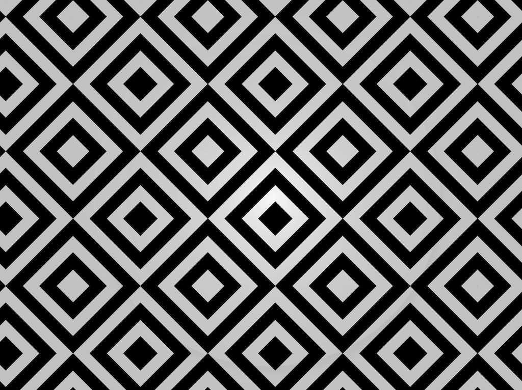 20 Free Vector Geometric Patterns Images
