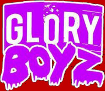 Glory Boyz Logo