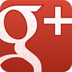 12 Google Plus Share Icon Images