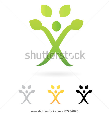 Growth Vector Symbols