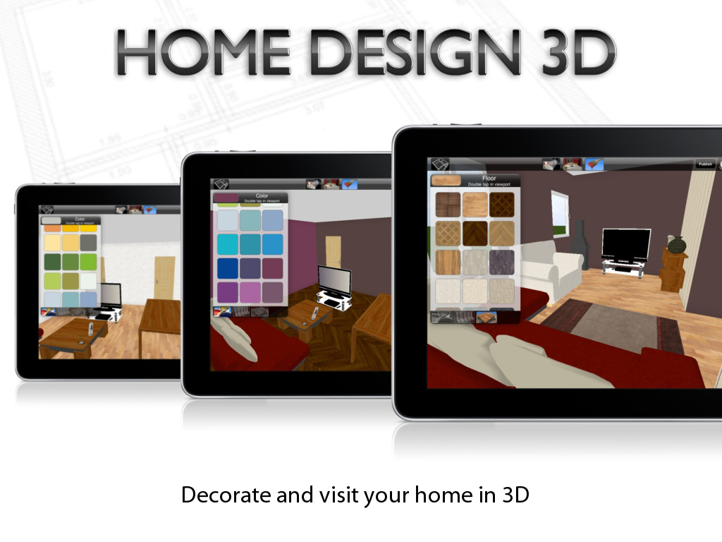 11 3d by livecad home design images home design software for House blueprint app