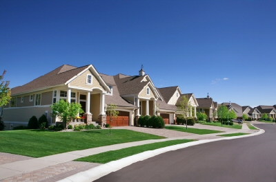 11 Real Estate Stock Photos Free Images