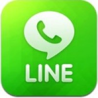 8 Line App Icon Images