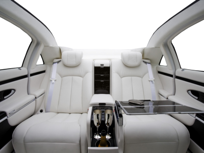 9 maybach png psd images mercedes maybach interior for Interior design png