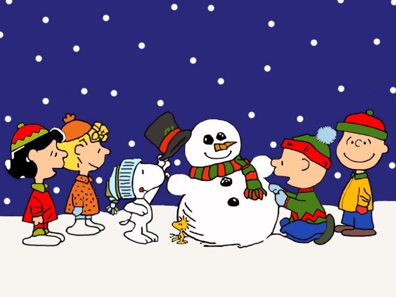 Merry Christmas Charlie Brown.15 Christmas Icons Snoopy Images Charlie Brown Christmas