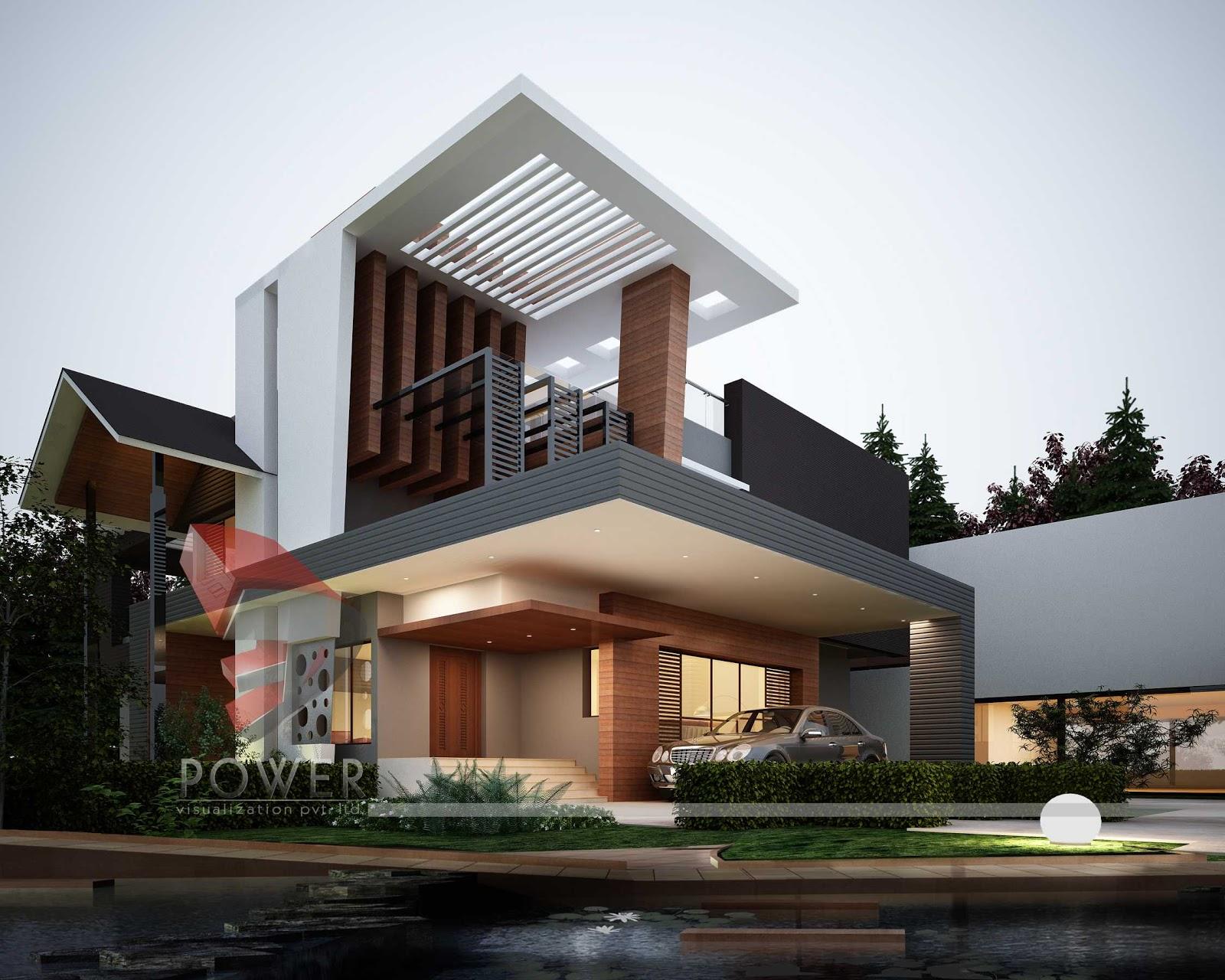 14 Architecture Home Modern House Design Images Modern Contemporary Home Design Modern Architecture And Home Modern House Designs Pictures Newdesignfile Com,Bathroom Floor Tile Design Ideas For Small Bathrooms