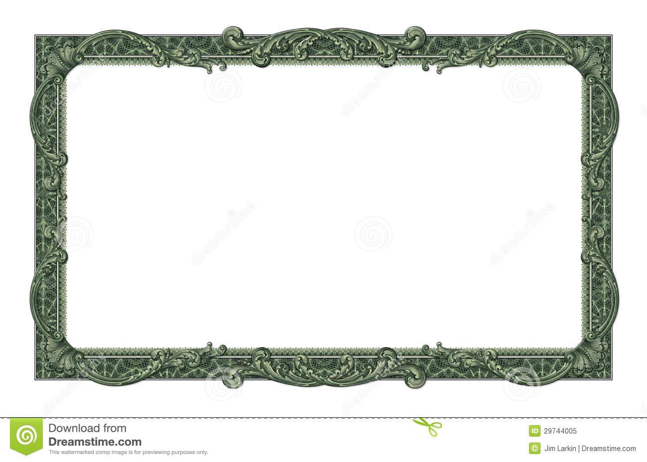 New 100 Dollar Bill Back Papillon Hvalpe Til Salg Dba