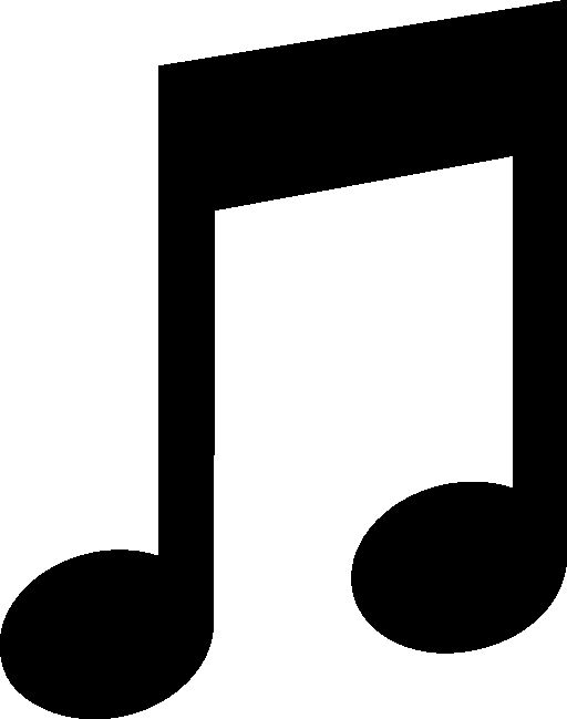 Music Note Icon