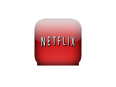 11 Netflix App Icon Images - Download Netflix App Windows ...