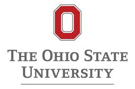 Ohio State University Science