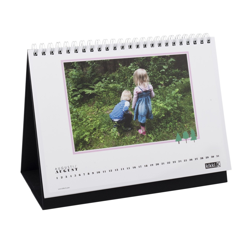 Desk Calendar Photography : Desk calendar design images inspirational