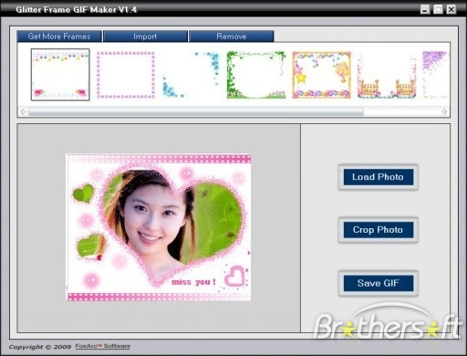 Photo frames: hoarding & photo editor app ranking and store data.