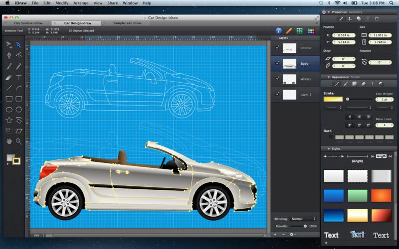 13 Graphic Design Adobe Photoshop Images Adobe Photoshop Graphic Design Adobe Photoshop Creative Design And Adobe Photoshop Graphic Design Newdesignfile Com