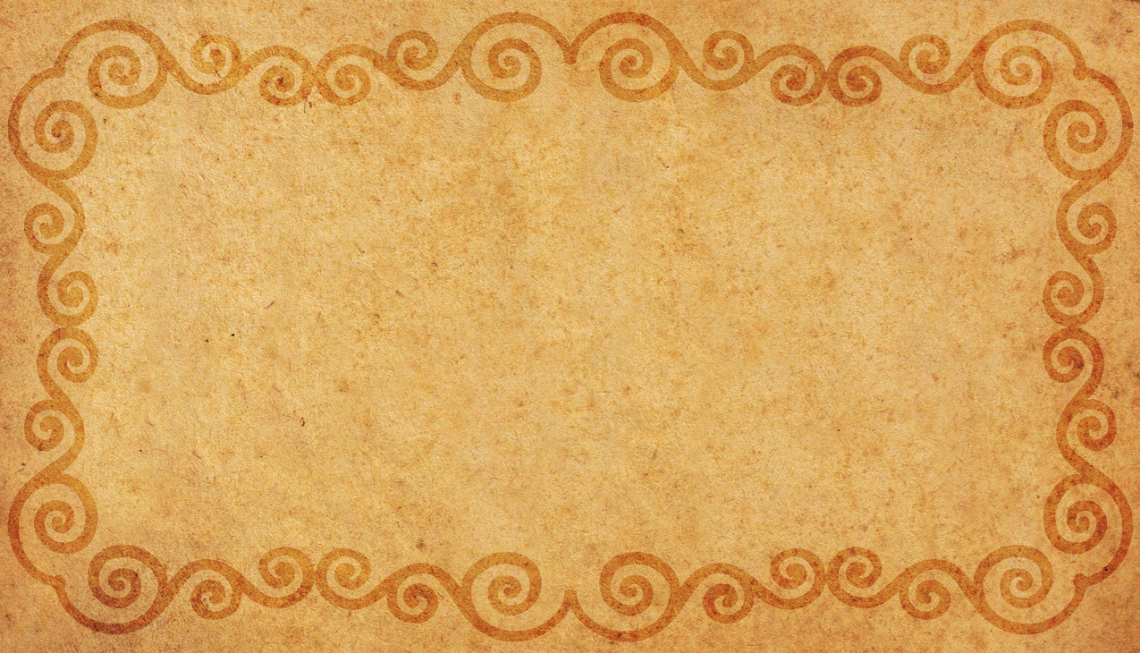 PowerPoint Background Old Paper Texture