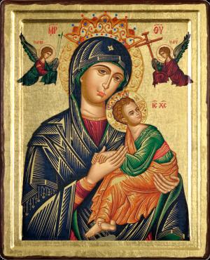 Icons  Byzantine amp Christian Museum