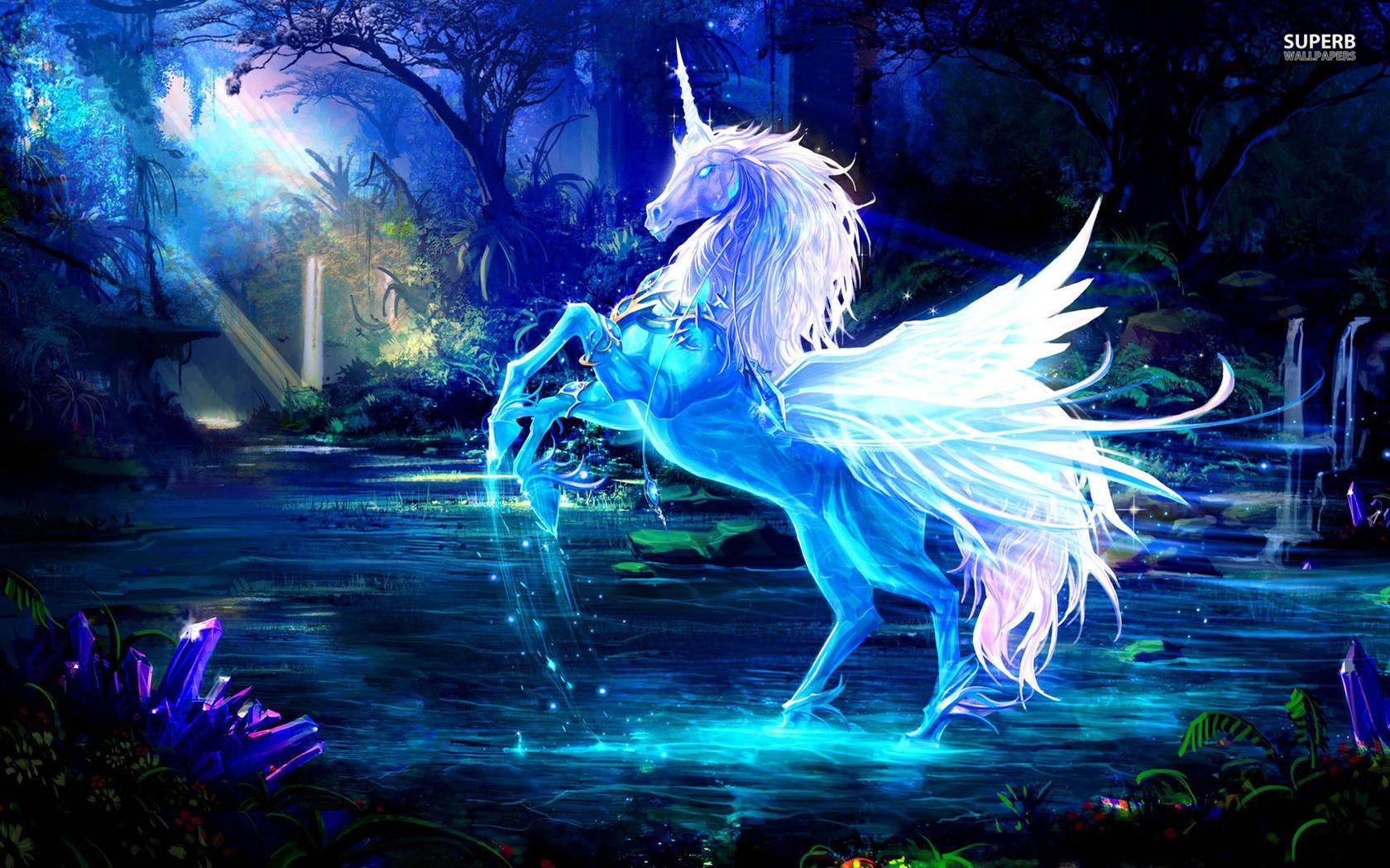 12 Unicorn Stock Photos Without Background Images