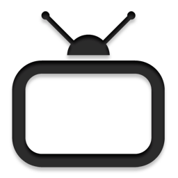 14 Png Tv Channel Icons Download Images History Channel Icon Tv Icon And Television Icon Newdesignfile Com