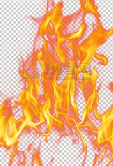 13 Real Fire Psd Images Fire Text Creator Flaming Fire