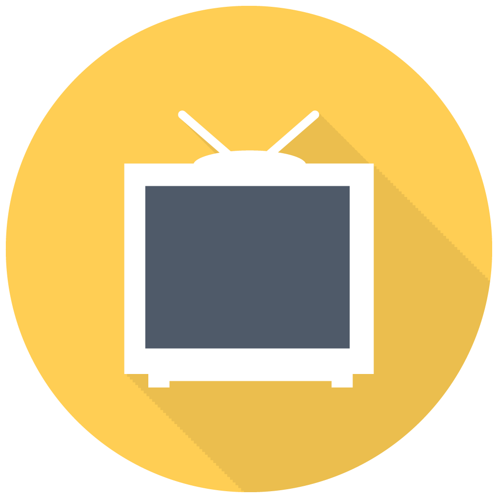 14 Png Tv Channel Icons Download Images History Channel