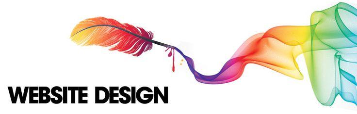 Website Banner Graphics Designs